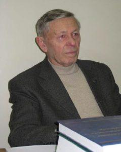 И.А. Кийко