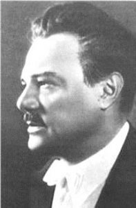 Самуил Самосуд ― Куйбышев, 5 марта; Москва, 29 марта, оркестр Большого театра СССР