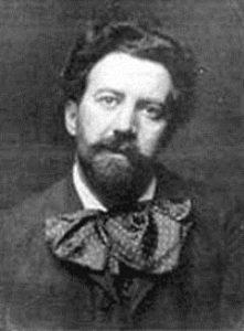 Генри Вуд ― Лондон, 22 июня, Лондонский симфонический оркестр
