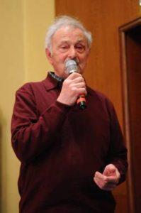 Самуил Кур: Брутто и нетто… и другие стихи