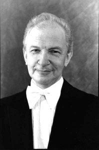 Артур Штильман