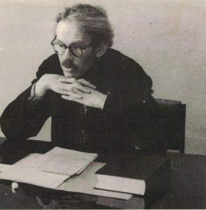 В.Н. Андреев