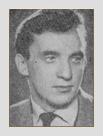 Леонард Данильцев