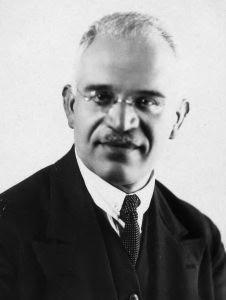 Н.Д. Папалекси