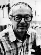 Cesare Emiliani (1922 — 1995)