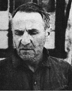 Лев Гальперин