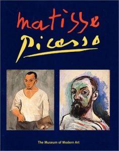 Суперобложка каталога выставки в МОМА, 2003 г.