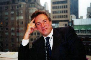 Кирк Варнедое (1946-2003)