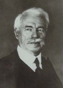 Сергей Иванович Щукин (1854-1936)
