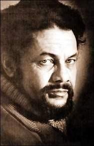 Александр Яковлевич Аронов (1934 — 2001)