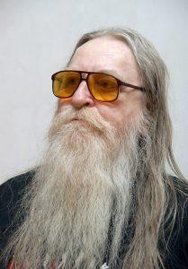 Владимир Эрль