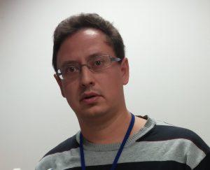 Алекс Трудлер