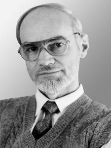 Эдуард Элькинд