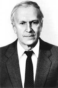 Руслан Львович Стратонович