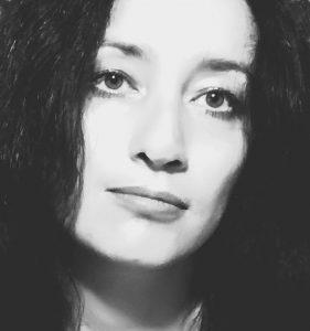 Юлия Драбкина
