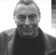 Анатолий Добрович