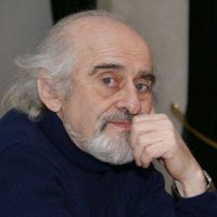 Фрумкин-Рыбаков