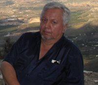 Владимир Суравикин