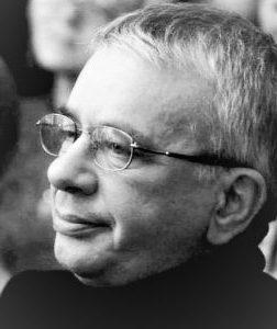 Георгий Ефремов
