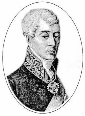Иван Иванович Дмитриев (1760-1837)