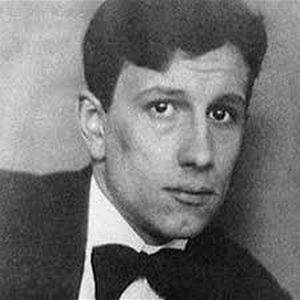 Николай Робертович Эрдман (1902-1970)