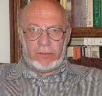 Александр Лейзерович