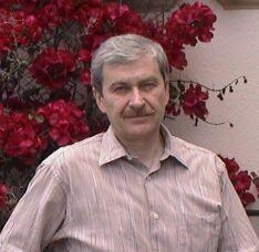 Игорь Юдович