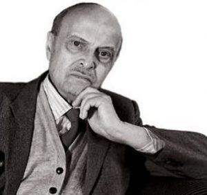 Себастиан Хаффнер