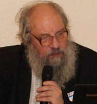 Андрей Масевич