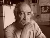 Пётр Хотяновский