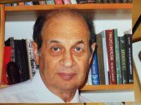 Семен Резник