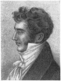 Иван Иванович Козлов (1779-1840)