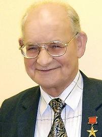 Владислав Георгиевич Репин