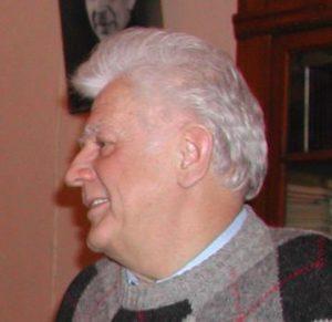 Владимир Визгин