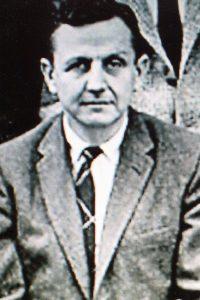 Г.К. Торри