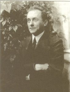 Макс Борн