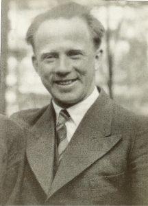 Вернер Гейзенберг