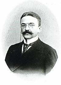 А.А. Лопухин