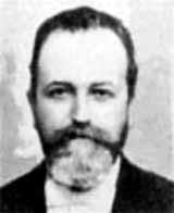 Н.В. Коковцов