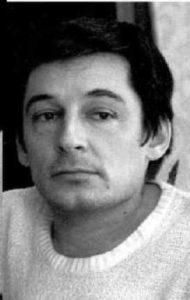 Игорь Гергенрёдер