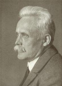 Вильгельм Вин