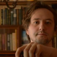 Сергей Катуков: Рассказы
