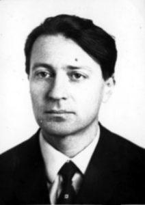 Владимир Курт