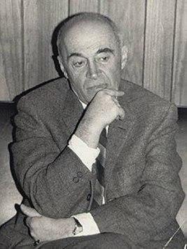 Б.Г. Кузнецов