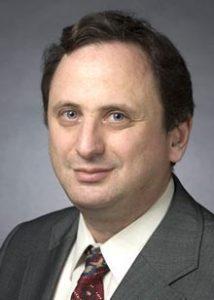 Михаил Носоновский