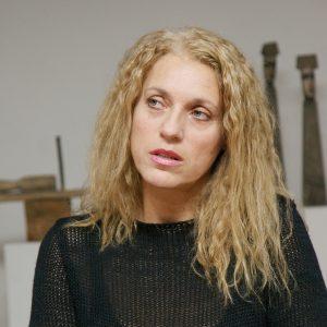 Татьяна Вольтская