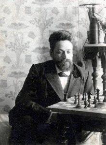 Андрей Шингарёв. Источник: http://ibyu.narod.ru/fo.html