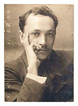 Г.А. Вяткин