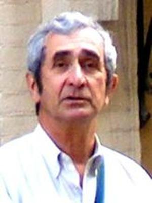 Леонид Дынкин