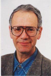 Виталий Левин: Ротация ВАК: историческое решение